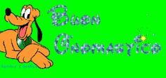 Pluto Buon Onomastico