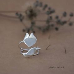 Stud Earrings, Jewelry, Earrings, Jewlery, Jewels, Stud Earring, Jewerly, Jewelery, Accessories