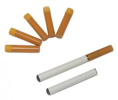 'Electronic Cigarette Review', lucybrown550's blog message on Netlog