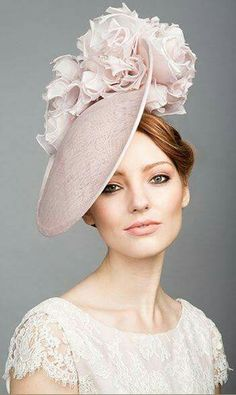 Would love to wear this to Afternoon Tea