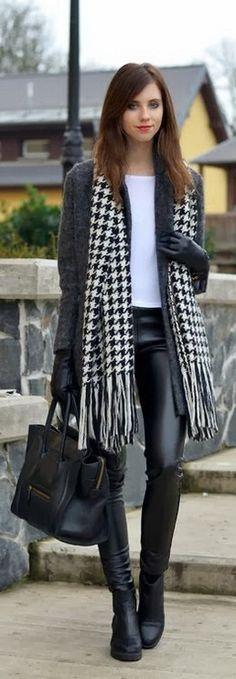 photos femmes en cuir et cuissardes sexy 149 via http://ift.tt/1QZkhTw