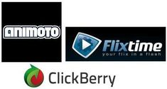 Video Creation Software - video marketing #videosoftware #videocreationsoftware #videomarketing #videomarketingsoftware