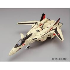 1//48 Macross Plus YF-19 series-Etched Parts Japan Import Toy Hobby Japanese w//T#