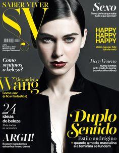 Saber Viver 173 (novembro 2014)
