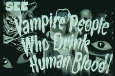 Scary Snakes, Creepy, Beste Gif, Francois Truffaut, Sweet Revenge, Title Card, Movie Titles, Typography, Lettering