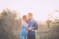 Sunset Love by romeoplusjuliet photography