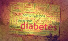 Symptoms of Diabetes Occurring in Adults