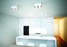 Stropní svítidlo RENDL RED R10611 Stropní svítidlo je vhodné k použití centrálního osvětlení místnosti  #interier #interior #classic #klasické #rendl #red #svítidlo, #osvětlení, #světlo, #light #indoor #wall #strop