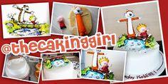TheCakingGirl: Simple Easy Mug Cake Recipes! - How To Make a Mug Cake Tutorial Fondant Olaf, Fondant Toppers, Fondant Cakes, Cupcake Cakes, Cupcake Toppers, Best Mug Cake Recipes, Mug Recipes, Mickey Mouse Figurines, Mickey Mouse Cake