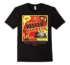 Reefer Madness - Male Small - Black Spec's Special Shirts http://www.amazon.com/dp/B017QU6ZM8/ref=cm_sw_r_pi_dp_gprSwb18A6NF0