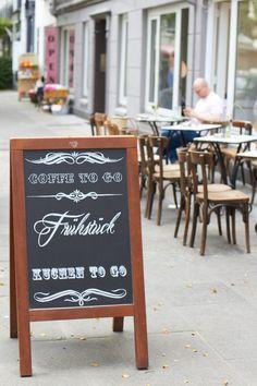 Stockholm Espresso Club Hamburg tastesheriff.com