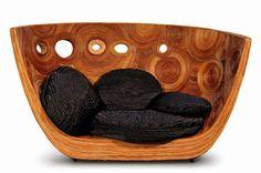 koji-outdoor-furniture-sofa-ripple.jpg