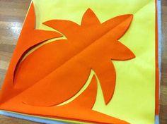 「ハワイアンキルトパイナップル」の画像検索結果