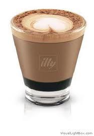 Perfecte koffie nodig? Dan ben je bij mij op het goede adress, in 2010 heb ik een Illy koffie cursus gevolgd