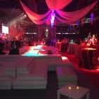 Lighting Designs in Fort McMurray for Your Wedding Party