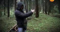 3 Волки_7.14 мин