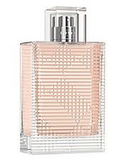 Brit Rhythm for Her Eau de Toilette