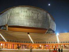 Decennale de Il Gioco della Musica all'Auditorium!