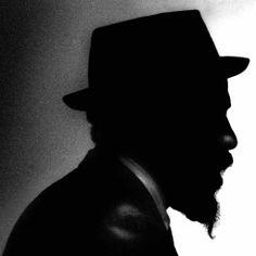 Thelonious Monk, 1966 © Giuseppe Pino
