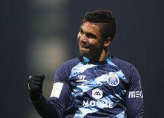 FC Porto Noticias: Real Madrid não vai abdicar de Casemiro