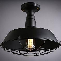 WinSoon Industrial Ceiling Light Style Bar Loft Metal Art Painted Finish 1 Light WinSoon http://www.amazon.com/dp/B019MERBFG/ref=cm_sw_r_pi_dp_MoNQwb0DQWCNP