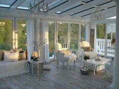 24 best florida sunroom images on pinterest sunroom ideas balcony