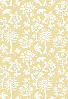 Save big on F Schumacher wallpaper. Free shipping! Find thousands of patterns. $5 swatches. SKU FS-5004351.