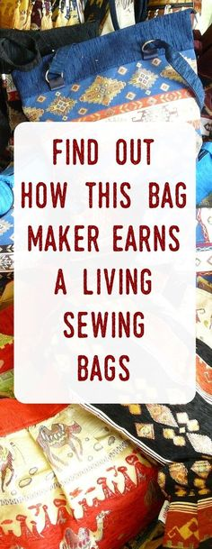 sewing business | craft business ideas | make money sewing | homemade business |