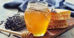 5 cara membedakan madu asli atau palsu