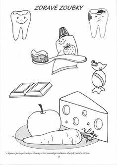 Brushing teeth worksheets lthy kindergarten and food dental lth month preschool brushing teeth worksheets dental health Free Kindergarten Worksheets, Worksheets For Kids, Health Activities, Activities For Kids, Dental Health Month, Free Printable Flash Cards, Free Dental, Health Lessons, Healthy Teeth