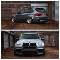 My Dream Car, Dream Cars, Bmw X5 E70, Bmw Vehicles, Bmw Love, Bmw Cars, Cars And Motorcycles, Trucks, Firefighters