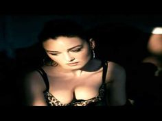 ▶ Pete Gitlin feat Cindy Bradley If You Say So - YouTube
