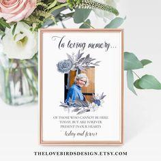 Wedding Signs, Diy Wedding, Wedding Venues, Free Wedding Templates, Top Honeymoon Destinations, Wedding Planning Guide, Wedding Memorial, Family Events, Wedding Announcements