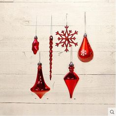 Free-Shipping-9-font-b-Types-b-font-Package-Creative-Christmas-Decoration-Supplies-Outdoor-Christmas-font.jpg (418×418)