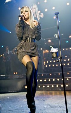 picture of lily allen more hot girls lily allen sexy girls lily allen ...  Lily Allen