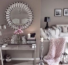 Bedroom Ideas, a refreshing to delightfully riveting room decor, post reference 3192294331 - Super astounding bedrooooom decor inspirations and plans. Home Decor Bedroom, Interior Design Living Room, Living Room Designs, Living Room Decor, Bedroom Ideas, Design Bedroom, Home Decor Inspiration, Decor Ideas, Home And Living
