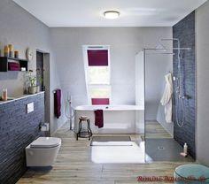 feinsteinzeug riemchen metro in der farbe london farbliche highlights im badezimmer zum wohlfuhlen