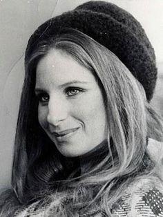 Barbra Joan Streisand, 1973