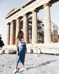 Shop, eat, see the best of Athens on your next trip to Greece Athens Guide, Greece Travel, Travel Guides, Eat, Shopping, Greece Vacation