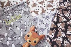 Hey! Deer Lili: Bambi Mania! ❤