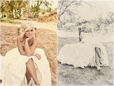 Ashley-Andy Ashley Maxwell Photography