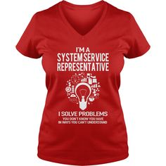 SYSTEM SERVICE REPRESENTATIVE FSolve Problem #gift #ideas #Popular #Everything #Videos #Shop #Animals #pets #Architecture #Art #Cars #motorcycles #Celebrities #DIY #crafts #Design #Education #Entertainment #Food #drink #Gardening #Geek #Hair #beauty #Health #fitness #History #Holidays #events #Home decor #Humor #Illustrations #posters #Kids #parenting #Men #Outdoors #Photography #Products #Quotes #Science #nature #Sports #Tattoos #Technology #Travel #Weddings #Women