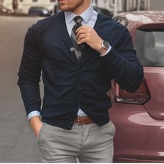 Shop stylish clothes and accessories at www.efashionlist.com ____________________ #suit #suits #gentlemen #gentlemens #fashion #menfashion #mensfashion #menswear #menstyle #menwithstyle #mensstyle #menwithclass #mensclothing #suitup #suitandtie #classy #tiefashion #menfashionlist #ootd #ootdmen #fashionweek #mensfashionpost #dapper #outfitoftheday #premierleague #fashionblogger #style #whatiwore #styleoftheday