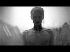 Epigram - Im Sorry, Im Lost - YouTube
