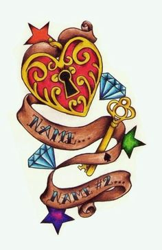 8befeeef7 Crazy - Tattoo Flash i want this tat Tattoos With Kids Names, Family Tattoos ,