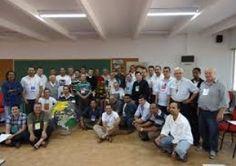 F.G. Saraiva: Centro Cultural Missionário (CCM) divulga programa...