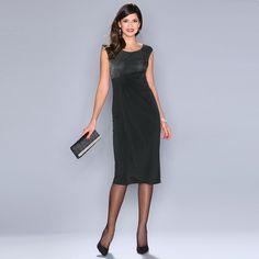Robe habille courte femme - 3Suisses
