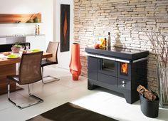 carat küchenplanung grosse abbild und eaeecebfeacf jpg