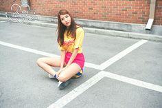 #gfriend #sowon