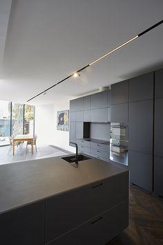 Edwards Moore, Architects, Melbourne